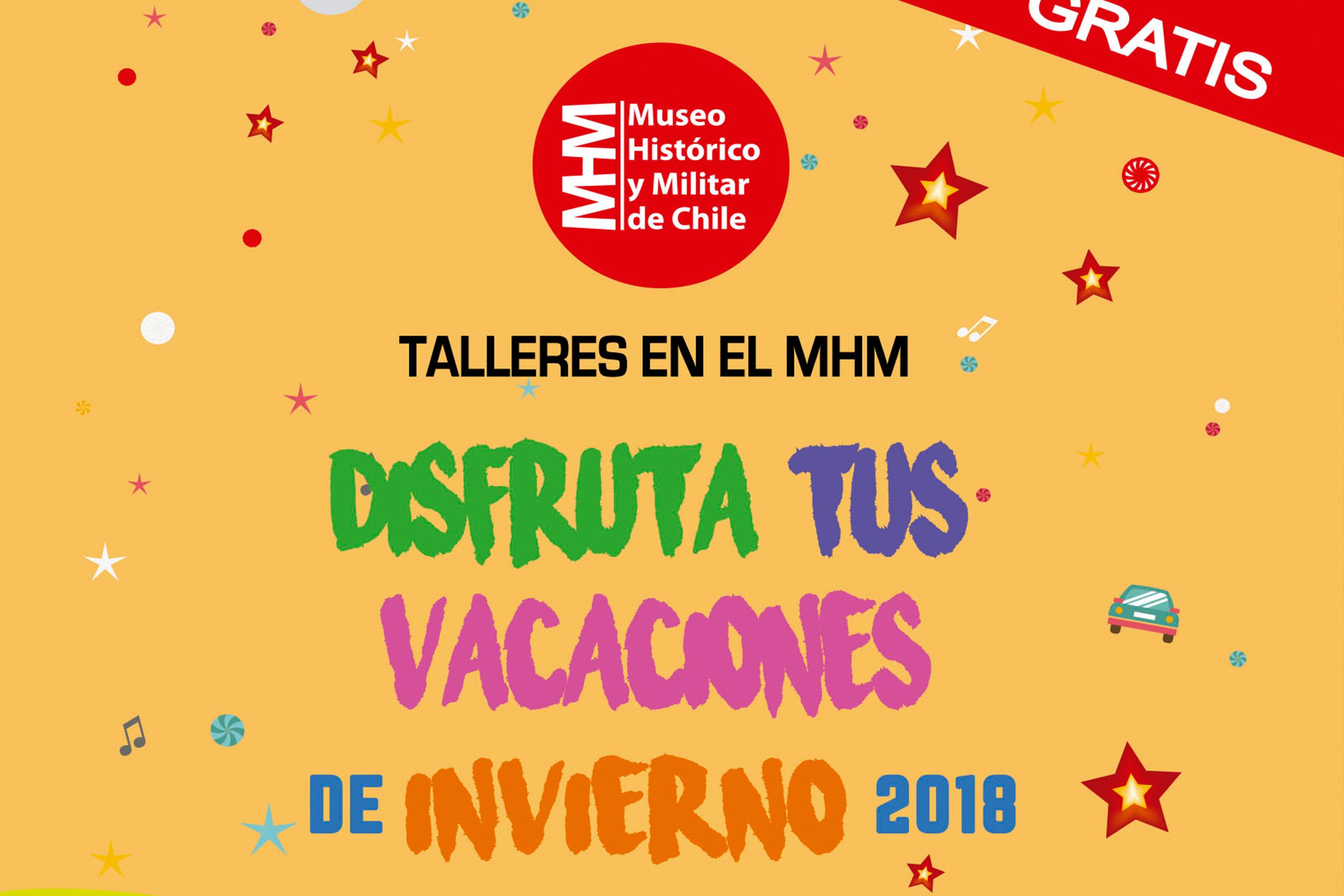 Museo Histórico y Militar